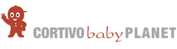 Cortivo Baby Planet