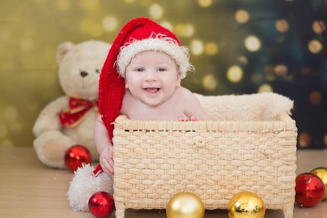 Lavoretti Di Natale 7 Anni.Lavoretti Di Natale Da Fare All Asilo Cortivo Baby Planet